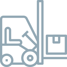 Depolama Makinaları Komitesi