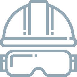 İş Sağlığı ve Güvenliği Komitesi