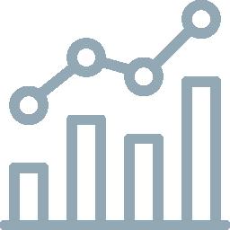 İstatistik Komitesi
